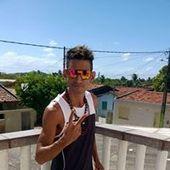 Junior Bahia