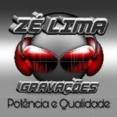 Zé Lima GRAVAÇÕES