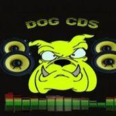 dog cds