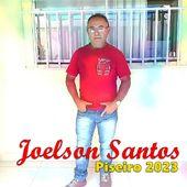 Joelson Santos