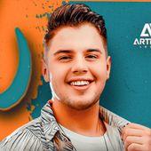 Arthur Locio