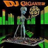 DJ GIGANTE D2