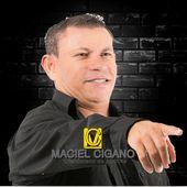 Maciel Cigano