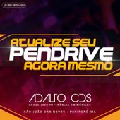 ADALTO CDS O MORAL DE PERITORÓ