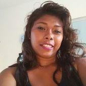 Jhucyanne Oliveira