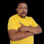 DJ JACARÉ DE FORTALEZA