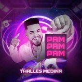 Thalles Medina