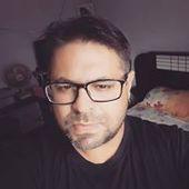 Douglas Salomao