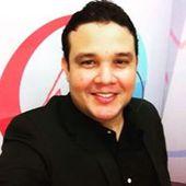 CD Cabaré do Marco Junior