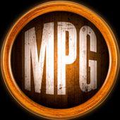 MPG Marlley Pagodão Gospel