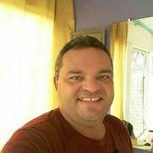 Guilherme Macedo FILHO