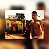 Biell Silva