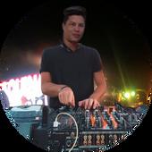 DJ Arlindo Mix