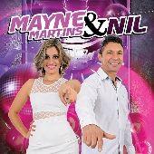 Mayne Martins e Nil