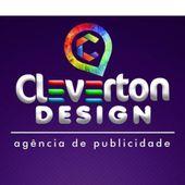 Cleverton Design
