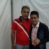 Gilmar Prates Neves