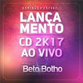 Beto Botho