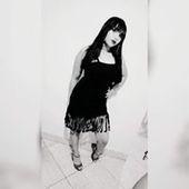 Mymy Olivera Dias