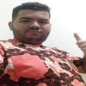 Danilo Araújo o cara mais romântico