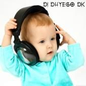 DJ Dhyego DK