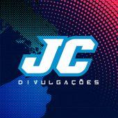JCdivulgacoes05