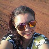 Leidiane Vieira