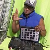 DJ Franklin Mattos