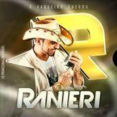 Ranieri O Vaqueiro Apaixonado