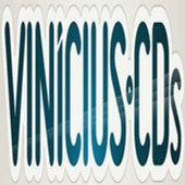 Vinícius Bruno13