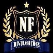NF Divulgações Oficial