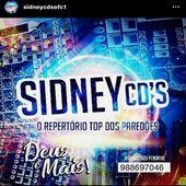 Sidney CDs