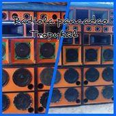 Radiola Tropikal