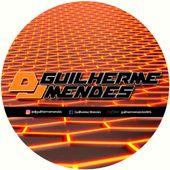 DJ Guilherme Mendes