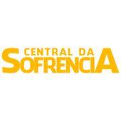 Central da Sofrencia