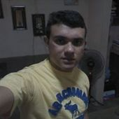 Junior Rodrigues