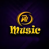 RW MUSIC
