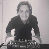 DjBruno Monteiro E-gospel