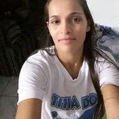Joelma Santos