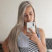 Gracia Lima
