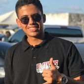 Matheus Atualizações De Japaratuba Sergipe