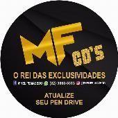 MF CDs O PENDRIVE DA MIDIA