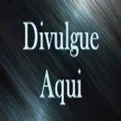 DIVULGADOR