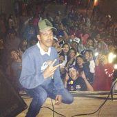 DJ Luciano Duarte