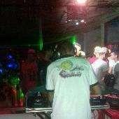 DJ Helio De Souza The Best Of Club Dance