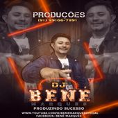 DJ BENÉ MARQUES