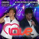 B@nda Love.com