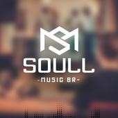 Soull Music BR