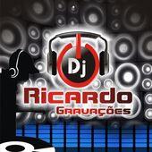 DJ RICARDO GRAVACÕES