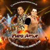 BANDA PURO AMOR