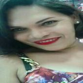 Renata Renatinha
